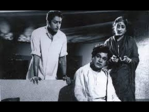 M R Radha Best Comedy Collection Part 3 | Comedy