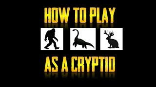 Video The Cryptid Tier List MP3, 3GP, MP4, WEBM, AVI, FLV Juli 2018