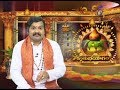 Aradhana  12th October 2017  Full Episode  Etv Telugu