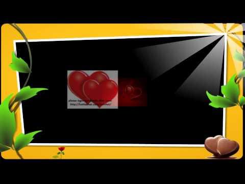 Video kothachat valentine's day program 2014 song tumi jodi bolo podha megna ek dine debo pari by dustuu download in MP3, 3GP, MP4, WEBM, AVI, FLV January 2017