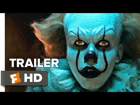 Ini Trailer # 1 (2017) | Movieclips Trailer