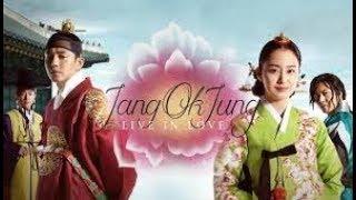 Video Jang Ok Jung, Live in Love Ep 1/1 Engsub MP3, 3GP, MP4, WEBM, AVI, FLV Maret 2018