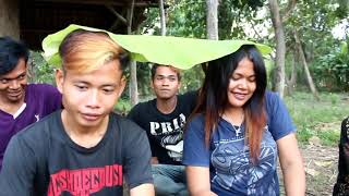 Download Video DERAMA LAGU SETAHUN SETENGAH MP3 3GP MP4