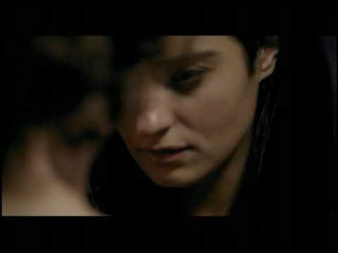 En Aguas Quietas - Trailer