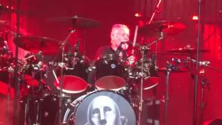 Queen & Adam Lambert - I'm In Love With My Car @ Montréal 17/07/2017