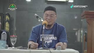 Video Lika Liku menjadi Mualaf itu beda-beda pengalamannya - Koh Steven Indra MP3, 3GP, MP4, WEBM, AVI, FLV April 2019