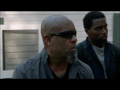 Sons Of Anarchy - Revenge For Bobby | Badass Shootout Scene (HD)