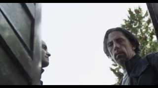 Life Undercover - Trailer