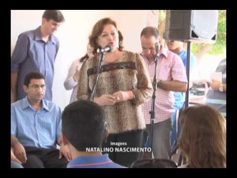 Várzea Grande vai ter Campus da UFMT e do IFMT