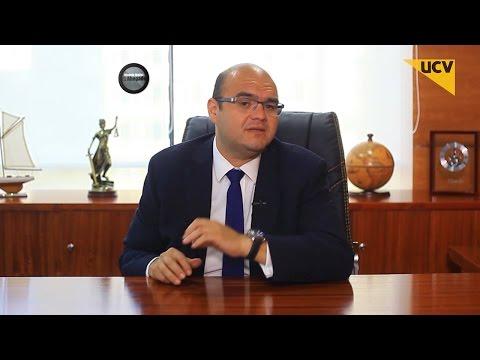 video El Abogado (30-12-2016) - Capítulo Completo