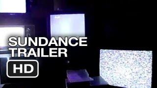 Nonton Sundance  2013    S Vhs Trailer 1   V H S Horror Movie Sequel Hd Film Subtitle Indonesia Streaming Movie Download