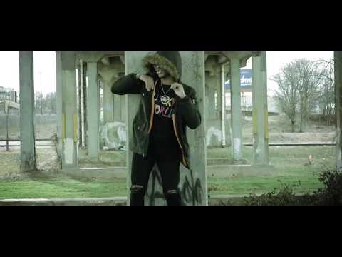 LB_Quanni - Bite Down (Official Video)