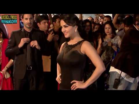 Video Sunny Leone's HOT XXX Video goes Viral download in MP3, 3GP, MP4, WEBM, AVI, FLV February 2017