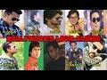 Bollywood Actors Look Alikes Duplicates  Salman  Srk  Amir  Hritik  Dharamendra