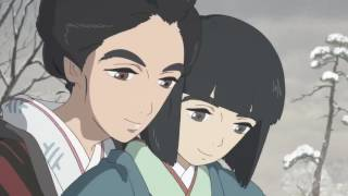 Nonton Miss Hokusai Analysis And Review Film Subtitle Indonesia Streaming Movie Download
