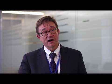 """Video Resumen Encuentro """"Innovación BIO al servicio de las Personas y la Sociedad""""[;;;][;;;]"""