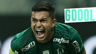Dudu, duas vezes, e Willian marcaram os gols do Verdão no Allianz Parque. ----------------- Assine o Premiere e assista a todos os jogos do Palmeiras AO VIVO, ...