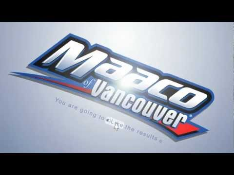 Maaco Social Media Revolution Commercial (HOT)