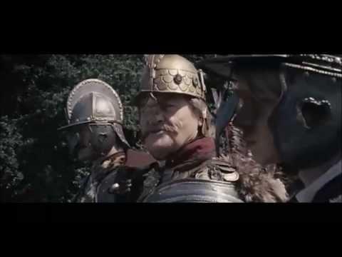 Bitwa pod Wiedniem 1683 ciekawostki / Battle Of Vienna