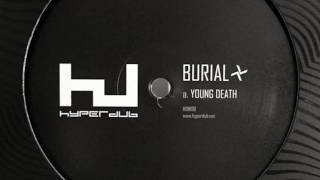 Nonton Burial   Young Death Nightmarket Film Subtitle Indonesia Streaming Movie Download