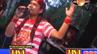 Video Eny Sagita & Budi - Tak Tunggu Balimu (Official Music Video) MP3, 3GP, MP4, WEBM, AVI, FLV Maret 2018