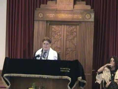 funny jew jokes. I#39;m Jewish, and I recently had