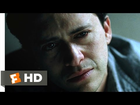 Capote (9/11) Movie CLIP - Remembering the Murder (2005) HD