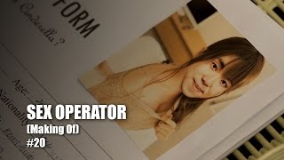 Video Sex Operator (Making Of) Vlog #20 MP3, 3GP, MP4, WEBM, AVI, FLV Oktober 2018