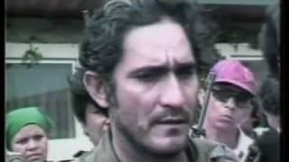Nicaragua: An unfinished revolution - 17 Jul 09 - Part 1/4