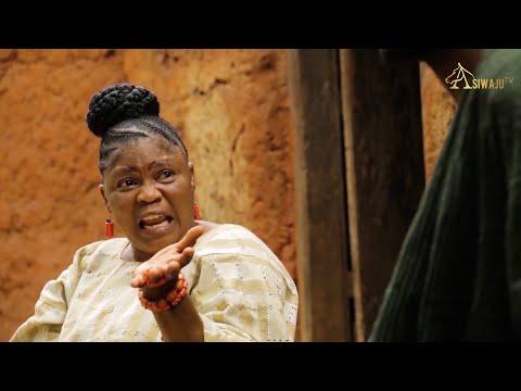 IYALODE IBADAN | Latest Yoruba Movie 2020 Drama Starring Abeni Agbon, Lalude, Tawa Ajisefini