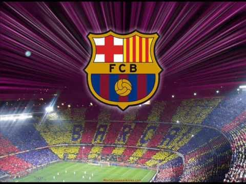 100 mejores clubes: