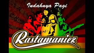 Video Rastamaniez - Indahnya Pagi (Reggae Mojokerto) MP3, 3GP, MP4, WEBM, AVI, FLV Juli 2018