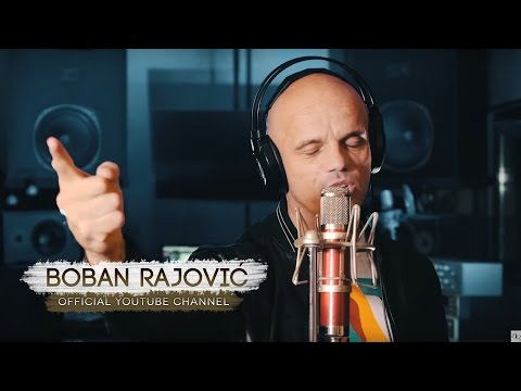 Video BOBAN RAJOVIĆ & KRISTINA IVANOVIĆ - GENERACIJO (OFFICIAL VIDEO) download in MP3, 3GP, MP4, WEBM, AVI, FLV January 2017
