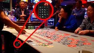 Video SECRETS Casinos DON'T Want You To Find Out! MP3, 3GP, MP4, WEBM, AVI, FLV Mei 2019