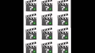 Cool Quotes - Movie Quiz YouTube video