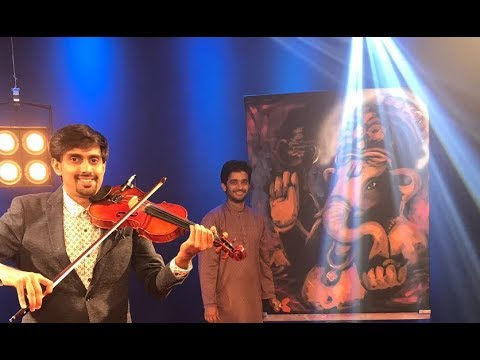 Video Strings and Colour Sri Ganesha download in MP3, 3GP, MP4, WEBM, AVI, FLV January 2017