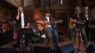 Shes Gone  Rob Thomas & <b>Daryl Hall</b>