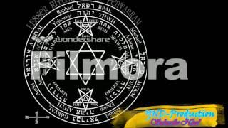 Dj Kun Anta Remix Indonesia