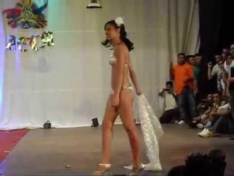 Maria Jose Bikini