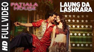 Nonton Laung Da Lashkara (Patiala House) Full Song | Feat. Akshay Kumar, Anushka Sharma Film Subtitle Indonesia Streaming Movie Download