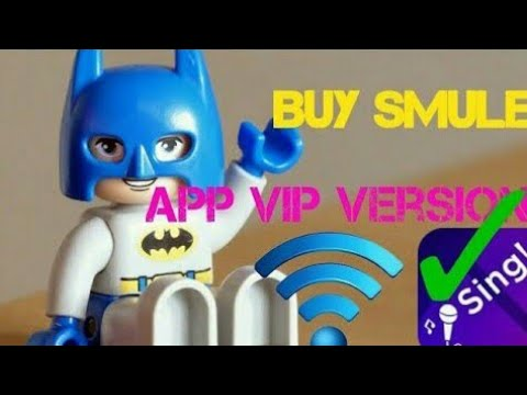 How To Buy Sing! By Smule  Account As Well As Subscription From Paytm
