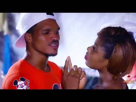 Uwa Bu Aja - 2018 Latest Nigerian Nollywood Igbo Movie Full HD