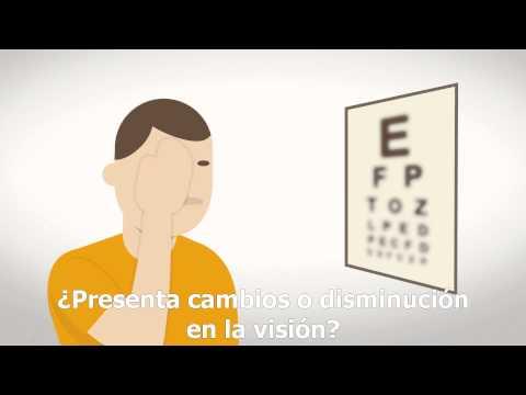 che cos'è l'acromegalia?