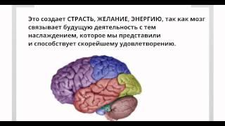 pozitivnoe-mishlenie-video