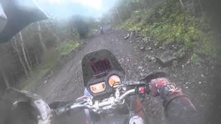 Nonton Dawn To Dusk 2015 Day Lap Ktm 990 Adventure Film Subtitle Indonesia Streaming Movie Download