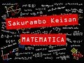 Download Lagu MATEMATICA DA ESCOLA JAPONESA Mp3 Free