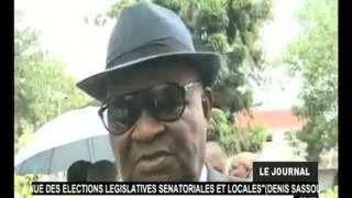 Le contorsionniste Yoka Emanuel, oncle de Sassou Denis, brise le pacte du silence…