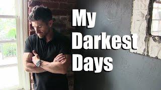 Video My Darkest Days   The REAL Story Of Alpha M. MP3, 3GP, MP4, WEBM, AVI, FLV September 2018