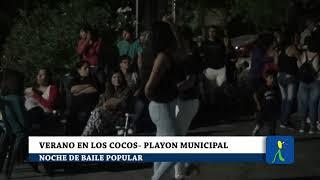 JUEVES 14 A PARTIR DE LAS 22: DIA DE LOS ENAMORADOS:  ACTUACION DE ANGEL MARTIN EN CAPILLA