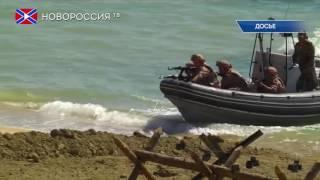 Россия увеличит численность вооруженных сил